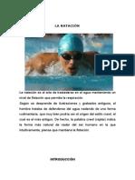 PROPUESTA NATACION.doc