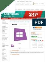 KaBuM! - Microsoft Windows 8.pdf