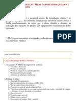 Apresentacao_OP1_14_2.pdf