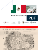 Tren Mexico-Queretaro.pdf