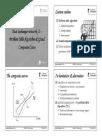 Lecture 8 - Hen II - Pta & Gcc