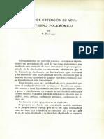 azul de metileno practoca.pdf