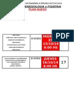 CALENDARIO INSCRIPCIONES octubre.doc