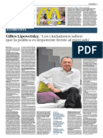 lipovetsky en argentina.pdf