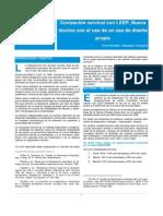 004 - Cono leep - Elizalde.pdf