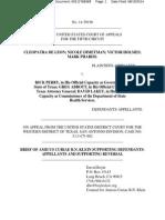 Brittany Newmark Klein Amicus Brief 240312276 B N Klein Amicus Brief