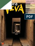 PALABRA VIVA 27 - 2009-02.pdf