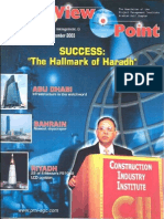 December 2003.pdf