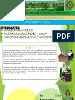 etica en el mundo de las organizaciones.pptx
