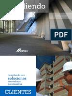 CemexInformeAnual2013.pdf