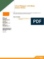 VM_3.5_Beta_Release_Notes.pdf