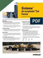 acople-fusion---cargador.pdf