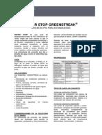 Waterstop-Greenstrek.pdf