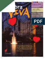 PALABRA VIVA 28 - 2009-03.pdf