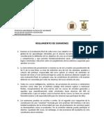Reglamento-de-Examenes.pdf