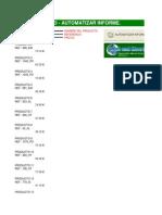 Ejemplo Macro Excel