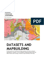 Datasets and MapBuilding.pdf