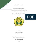 LAPORAN TUTORIAl 1 dmf 2.docx
