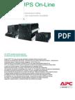 folleto 1.pdf