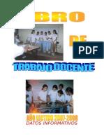LIBRO DE VIDA.doc