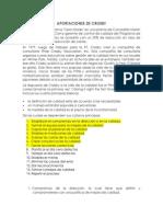 INFORMACION PARA EXPONER ARLENY.docx