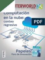 cw446septiembre.pdf