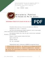Aula 06 - Organização do Mpe - Aula 01.pdf