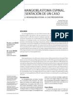 09.Hemangioblastoma.pdf