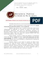 Aula 12 - Organização do Mpe - Aula 02.pdf