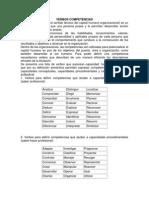 VERBOS COMPETENCIAS.docx