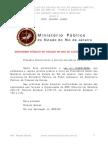 Aula 24 - Organizaçao do MPE-Aula 05.pdf