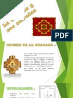 ORIGEN DE LA CHACANA (1).pptx