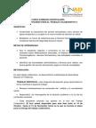 FARMACIA HOSPITALARIA LADYS.pdf