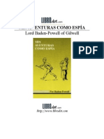Baden-Powell - Mis aventuras como espía.pdf
