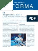 r60213.PDF
