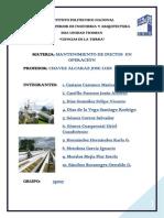 INVESTIGACION MNTTO DE DUCTOS COMPLETA.docx