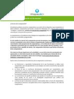 Ciencias-de-la-computación-en-las-escuelas.pdf