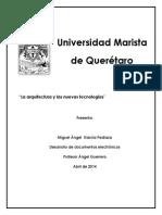 Arquitectura y las nuevas tecnologias (1).pdf