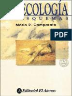 ginecologia en esquemas.pdf