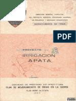 IRRIGACION APATA.pdf