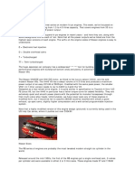 ENGINE Nissan.pdf