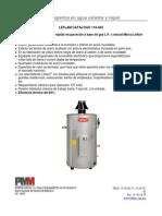 leflam.com.mx_docs_fichastecnicas_calentadores_FT 110-042 CALENTADOR DE PASO.pdf