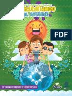 cuadexp2010.pdf