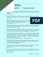 Exer8_2013_2.docx