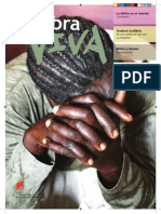 PALABRA VIVA 29 - 2010-01.pdf
