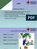2._TRAFICO_Y_FLUJO_DE_LLAMADAS.pdf