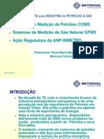 AGA8-3.ppt