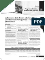 POBLACION DE LA TERCERA EDAD - PERU.pdf