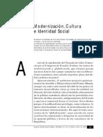 gimenez-modernizacionycultura.pdf