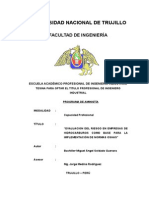 Tesina Final (Primeras Paginas).doc